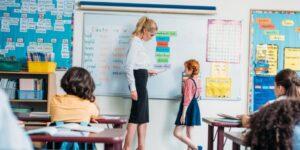 essay on my classroom, www.simplifyconcept.com